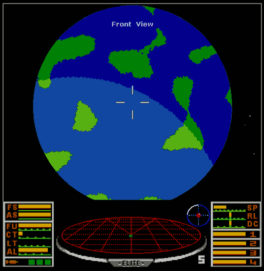planeten system für kinder